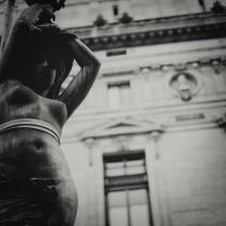 Femme (Paris)